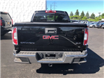 2018 Canyon Crew Cab 4x4,  Pickup #3G8616 - photo 4