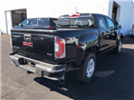 2018 Canyon Crew Cab 4x4,  Pickup #3G8616 - photo 16
