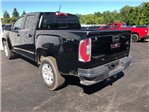2018 Canyon Crew Cab 4x4,  Pickup #3G8616 - photo 2