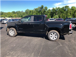 2018 Canyon Crew Cab 4x4,  Pickup #3G8616 - photo 17