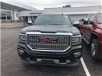2018 Sierra 1500 Crew Cab 4x4,  Pickup #JG218540 - photo 5