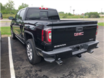 2018 Sierra 1500 Crew Cab 4x4,  Pickup #JG218540 - photo 4