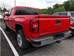 2019 Sierra 1500 Extended Cab 4x4,  Pickup #K1105995 - photo 3