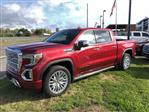2019 Sierra 1500 Crew Cab 4x4,  Pickup #KZ104614 - photo 1