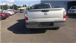 2017 Titan Regular Cab Pickup #6170021 - photo 8