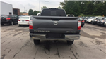 2017 Titan Crew Cab, Pickup #6170030 - photo 8