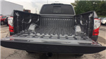 2017 Titan Crew Cab, Pickup #6170030 - photo 25