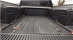 2017 Titan Crew Cab Pickup #6170033 - photo 38