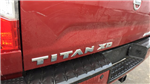 2017 Titan Crew Cab, Pickup #6170044 - photo 37