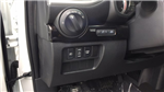 2017 Titan Regular Cab, Pickup #6170050 - photo 10