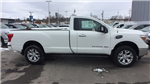 2017 Titan Regular Cab, Pickup #6170050 - photo 4