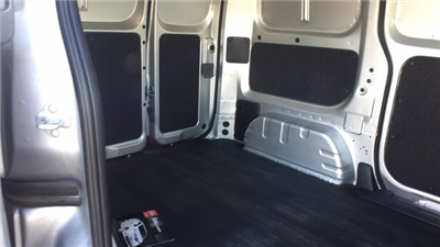 2017 NV200, Cargo Van #6172401 - photo 31