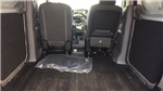 2017 NV200, Cargo Van #6172401 - photo 29