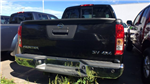 2017 Frontier Crew Cab Pickup #6178504 - photo 6