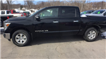 2018 Titan Crew Cab, Pickup #6180000 - photo 6