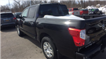 2018 Titan Crew Cab, Pickup #6180000 - photo 2