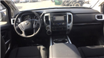 2018 Titan Crew Cab, Pickup #6180002 - photo 20