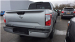 2018 Titan Crew Cab, Pickup #6180003 - photo 2