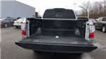 2018 Titan Crew Cab, Pickup #6180003 - photo 35