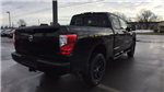 2018 Titan Crew Cab, Pickup #6180007 - photo 1