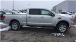 2018 Titan Crew Cab, Pickup #6180008 - photo 4