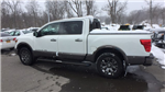 2018 Titan Crew Cab, Pickup #6180009 - photo 1