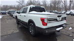 2018 Titan Crew Cab, Pickup #6180009 - photo 3
