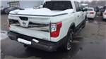 2018 Titan Crew Cab, Pickup #6180009 - photo 5