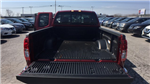 2018 Frontier King Cab, Pickup #6188519 - photo 20
