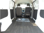 2017 NV200 Cargo Van #65708 - photo 2