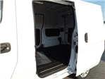 2017 NV200 Cargo Van #65709 - photo 6