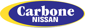 Carbone Nissan of Yorkville logo