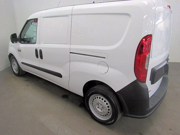 2017 ProMaster City Cargo Van #41266 - photo 15