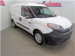 2017 ProMaster City Cargo Van #41266 - photo 1