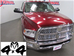 2017 Ram 3500 Crew Cab 4x4 Pickup #41549 - photo 1