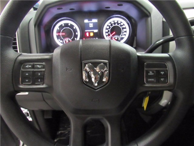 2017 Ram 2500 Crew Cab 4x4 Pickup #41552 - photo 10