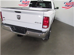 2017 Ram 2500 Crew Cab 4x4 Pickup #41552 - photo 2