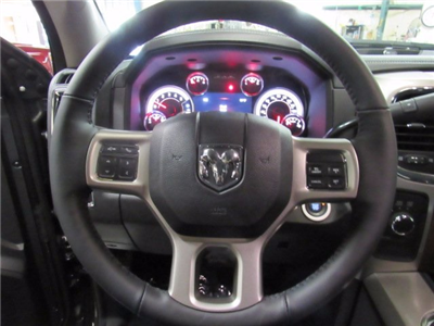 2017 Ram 2500 Crew Cab 4x4 Pickup #41553 - photo 12