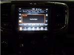 2017 Ram 2500 Crew Cab 4x4 Pickup #41553 - photo 13