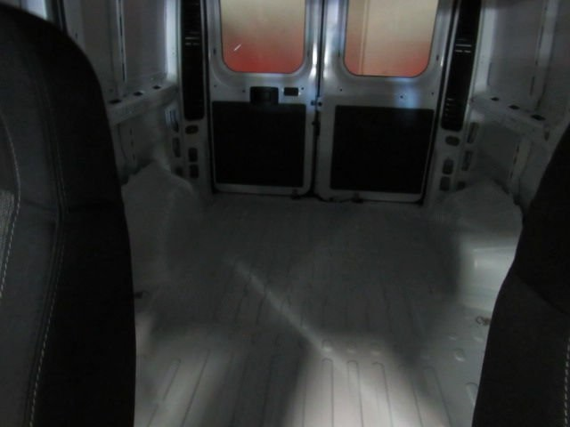 2018 ProMaster 1500 Standard Roof 4x2,  Empty Cargo Van #41813 - photo 17