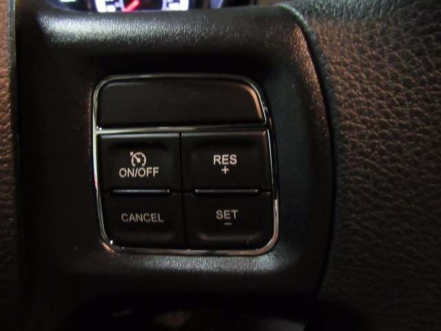 2018 Ram 2500 Crew Cab 4x4 Pickup #41835 - photo 12