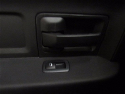 2018 Ram 2500 Crew Cab 4x4 Pickup #41835 - photo 19