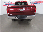 2018 Ram 2500 Crew Cab 4x4 Pickup #41835 - photo 21