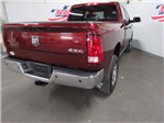 2018 Ram 2500 Crew Cab 4x4 Pickup #41835 - photo 2