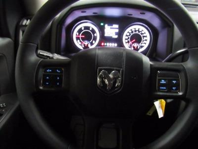 2018 Ram 3500 Crew Cab 4x4,  Pickup #41952 - photo 16