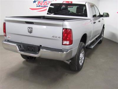 2018 Ram 3500 Crew Cab 4x4,  Pickup #41952 - photo 25