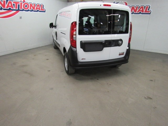 2018 ProMaster City,  Empty Cargo Van #41959 - photo 2