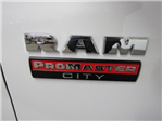 2018 ProMaster City,  Empty Cargo Van #41959 - photo 13