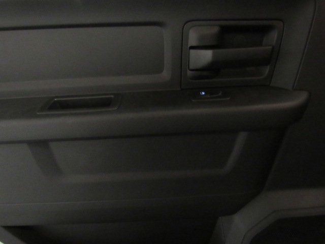 2018 Ram 2500 Crew Cab 4x4 Pickup #41979 - photo 18
