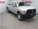 2018 Ram 2500 Crew Cab 4x4 Pickup #41979 - photo 4